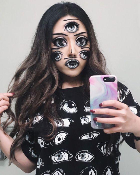 incredible_makeup_04