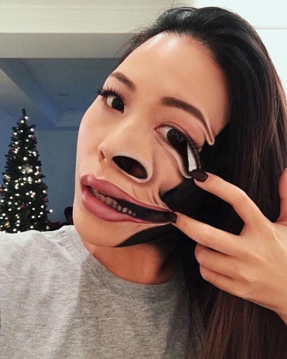 incredible_makeup_09