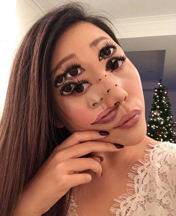 incredible_makeup_10