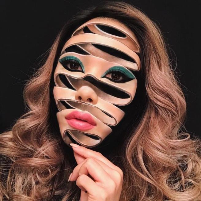 incredible_makeup_18