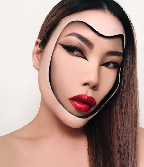 incredible_makeup_26