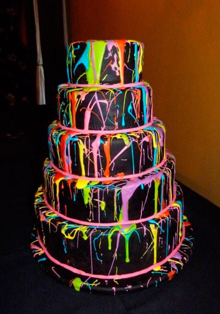 tintas-bolo-de-festa-infantil